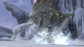 Lost Odyssey Screenshot from Shacknews