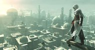 Ubisoft goes after author in Assassin's Creed dispute