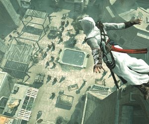 Assassin's Creed Videos