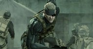 Metal Gear Solid 4 getting trophy patch