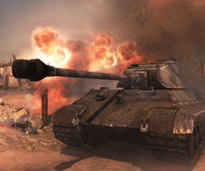 Company of Heroes: Opposing Fronts Videos