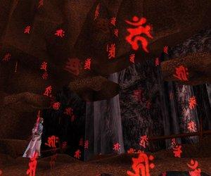 Castlevania: The Dracula X Chronicles Files