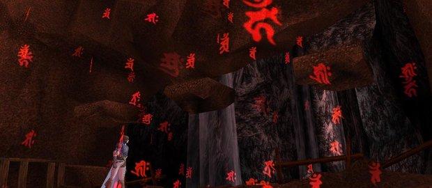 Castlevania: The Dracula X Chronicles News