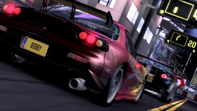 Juiced 2: Hot Import Nights Screenshot from Shacknews