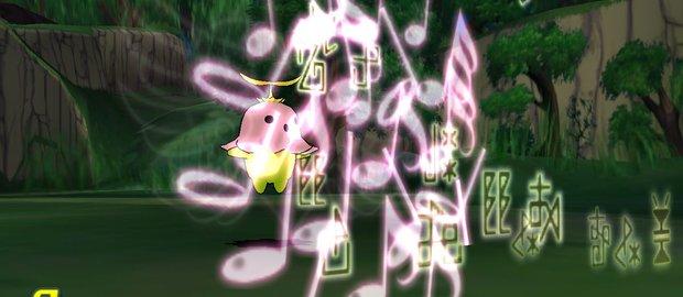 Digimon World Data Squad News