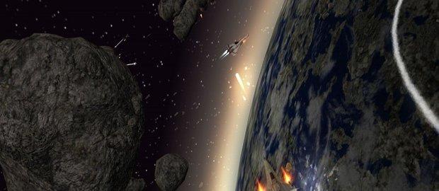 Battlestar Galactica News