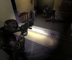 F.E.A.R. Files Videos