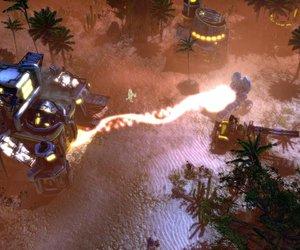 Empire Earth III Screenshots