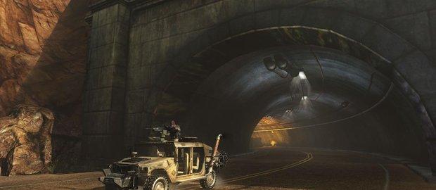 Blacksite: Area 51 News