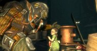 Get a free copy of BioShock from GameFly