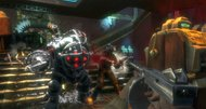 Weekend PC download deals: free BioShock