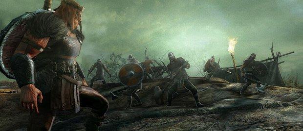 Beowulf News