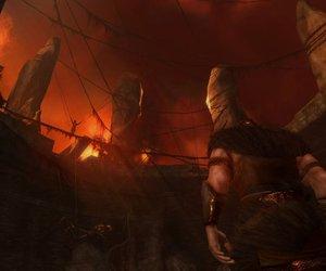 Beowulf Screenshots
