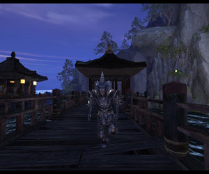 Fury Screenshots
