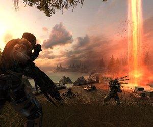 Enemy Territory: Quake Wars Chat