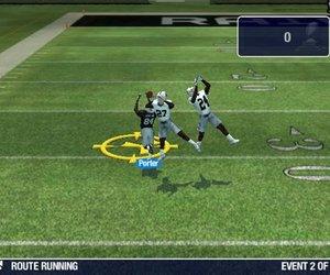 Madden NFL 08 Videos