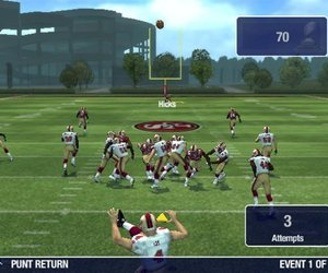 Madden NFL 08 Files