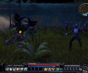 Loki Screenshots