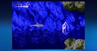 Ecco creator launches Kickstarter for 'Big Blue'