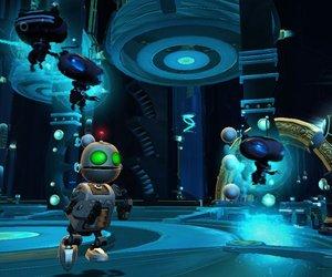 Ratchet & Clank Future: Tools of Destruction Videos
