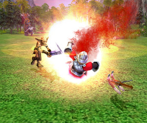 Heroes of Might and Magic V: Tribes Of The East Screenshots