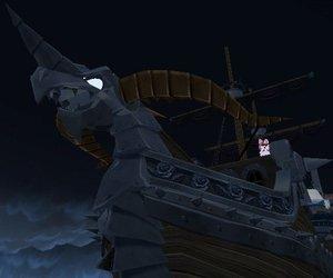 Zack & Wiki: Quest for Barbaros' Treasure Videos