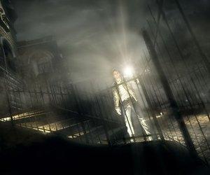 Alone in the Dark Videos