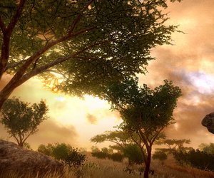 Far Cry 2 Screenshots