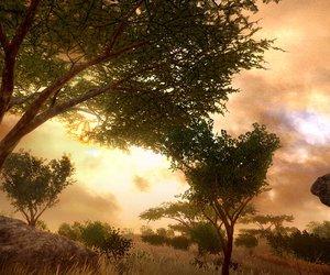 Far Cry 2 Screenshots
