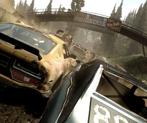 FlatOut: Ultimate Carnage Screenshots
