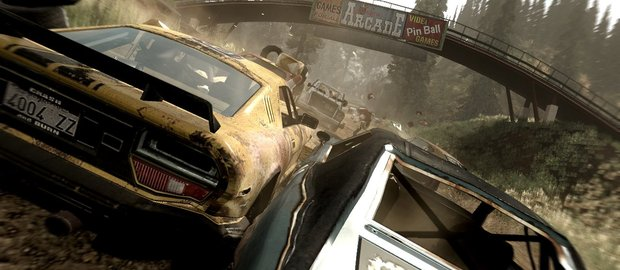 FlatOut: Ultimate Carnage News