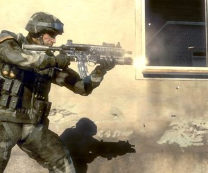 Battlefield: Bad Company Videos