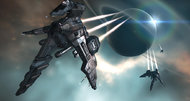 World of Darkness team 'significantly reduced,' CCP to focus on EVE