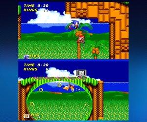 Sonic the Hedgehog 2 Videos