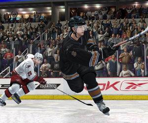 NHL 08 Files