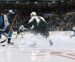 NHL 08 Videos