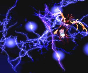 Final Fantasy Tactics: The War of the Lions Files