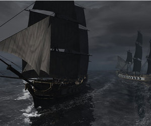 East India Company Screenshots