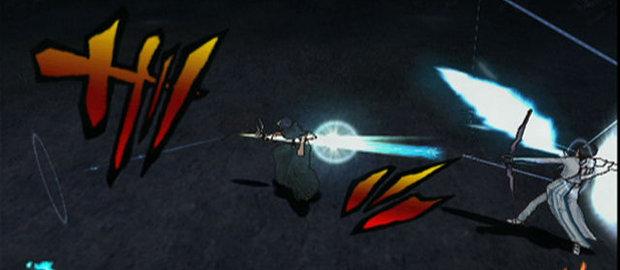 Bleach: Shattered Blade News