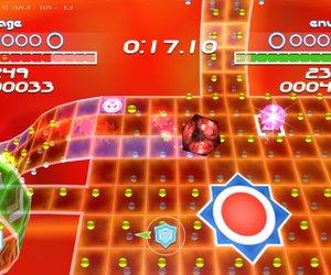 Geon: Emotions Screenshots