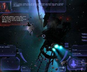 Tarr Chronicles Screenshots