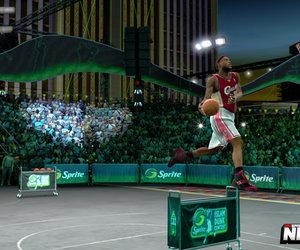 NBA 2K8 Chat