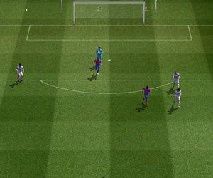 FIFA 08 Files