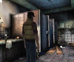 Silent Hill Origins Videos