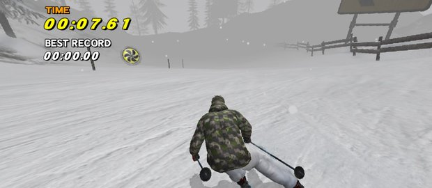 Go! Sports Ski News
