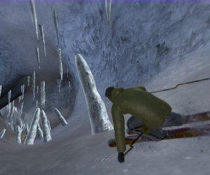 Go! Sports Ski Chat