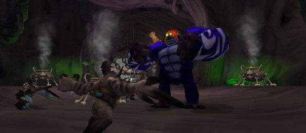 Crash of the Titans News