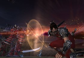 Soulcalibur Legends Screenshot from Shacknews