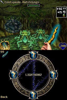 Orcs & Elves Files