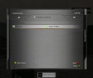 Gears of War Videos